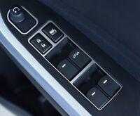 PLAQUES HYUNDAI KONA 4WD 2WD AWD GDI 1.0 1.6 PREMIERE STYLE COMFORT TURBO SPORT