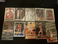 2019-20 Chronicles JAXSON HAYES Rookie RC Hometown Marquee Recon XR Panini lot