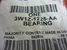 FORD OEM Rear-Axle Bearings 3W1Z1225AA