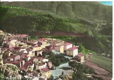SAN FELE ( Potenza )  -  Rione Nocicchio
