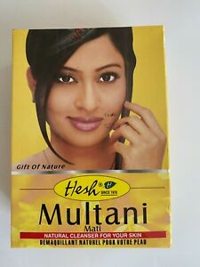 Multani Mitti  100g  pack