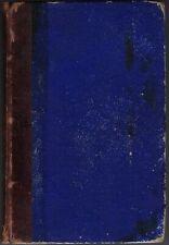 D. Alejandro de BACARDI / Nuevo Colón o sea Tratado del derecho militar de