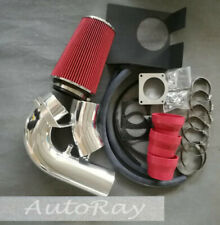 Air Intake 97-03 Ford F-150/F-250 Expedition Lincoln Navigator 4.6L/5.4L V8