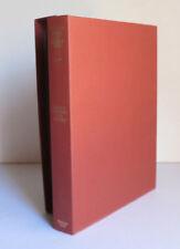 Romanesque Sculpture of the Pilgrimage Roads Vol II 1923 Porter 1st Architecture