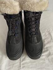 mountain warehouse boots 4
