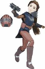 "Star Wars Forces of Destiny Padme Amidala 11"" Adventure Figure Toy"
