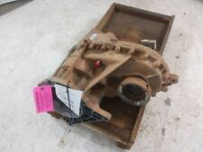 2009-2011 Ford F-150 Transfer Case Electronic Shift F150