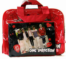 ONE DIRECTION BORSETTA CON POCHETTE
