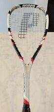 prince Tf Diablo Squash Racquet