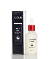 HIKARI Laboratories Rejuvenation - Thight & Firm Therapy Serum 30ml  + samples