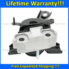 S1170 Front Right Engine Motor Mount For 2008-2014 Scion XB 2.4L