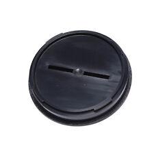 Für all V mount camera CF C 500 503 Hasselblad Camera Body Cap