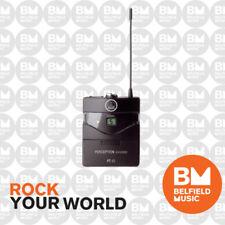 AKG PT45A Wireless Body Pack Transmitter PT-45A - BNIB - Belfield Music