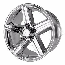 OE CREATIONS 20 x 8 Pr148 Wheel Rim 5x127 Part # 148C-28730
