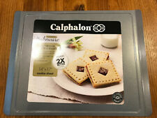 Calphalon Nonstick Bakeware 14 x 17 Cookie Sheet 1826046