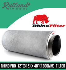 Carbon Filter Kit