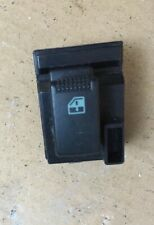2002-2009 HYUNDAI COUPE PASSENGER FRONT WINDOW SWITCH 2.0 and 1.6 and 2.7