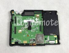 Logitech Harmony 1100 remote logic control board (2ND Generation only, read)