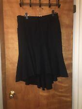 Bisou Bisou Womens Skirt (8)