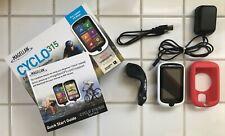 MAGELLAN Cyclo315 Cycling GPS Computer