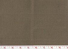 Linen Coton Ralph Lauren Upholstery Fabric Slade Hopsack Linen Sagebrush