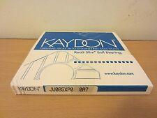 Kaydon Ju065xp0 Four Point Contact Sealed Reali Slim Bearing