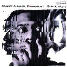 Robert Glasper Experiment - Black Radio Vinyl - BRAND NEW SEALED