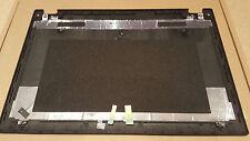 Lenovo Thinkpad T440p LCD Rear Back Cover Deckel 04X5423