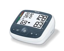 Beurer BM 40 Blood pressure monitor WR 3-YEAR GUARANTEE