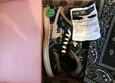 Nike SB Dunk Low Travis Scott Special Box 11US Authentic
