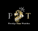 Prestige time watches.