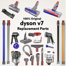 New OEM Dyson V7 Absolute Motorhead Animal Cordless Vacuum REPLACEMENT PARTS