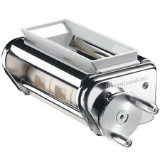 KitchenAid Mixer Ravioli Pasta Maker Attachment FREE SHIPPING