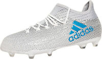 Adidas X 17.1 FG J Fußballschuhe Gr. 35,5 Kinder Damen Nocken Fußball Schuhe