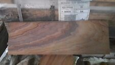 20 BRADSTONE SMOOTH SANDSTONE EDGING 450X150X30 RAINBOW 21620 DELIVERY INCLUDED