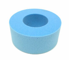 Cp Bourg Foam Roller For Bbr 100mm Dia Nos Oem Part Pn 9261116