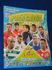 new ALBUM PORTUGAL FUTEBOL 2015-2016 IMAGE PANINI football STICKER autocollant