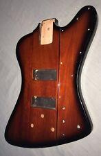 2005 Epiphone Thunderbird by Gibson Bass Guitar Original Body