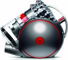 Dyson Cy26 Cinetic Big Ball Animal 2 Bagless Cylinder Vacuum Cleaner Hoover