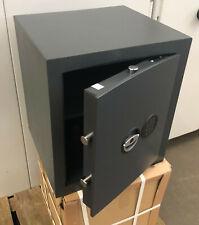 Magnetische Tresorlampe mit Bewegungsmelder Schranklampe Tresor Zubehör 19 cm