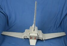 Vintage Star Wars Imperial Shuttle