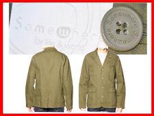 SOMEWHERE Chaqueta Hombre M ó L / 48 ó 50   106€ AQUí CON DESCUENTO SW01 T2P