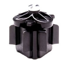 Tactical Solutions Trimag Magazine Coupler (For Ruger 10/22 10RD Mags)