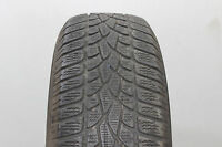 1x Dunlop SP Winter Sport 3D 235/65 R17 104H M+S, 5,5mm, nr 6808