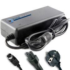 Alimentation pour ordinateur portable ACER ASPIRE 1710 Chargeur Adaptateur