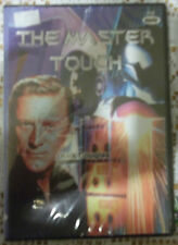 The Master Touch (DVD, 2004)