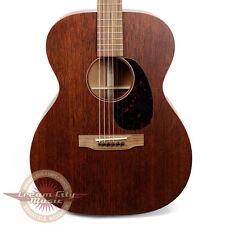 Brand New Martin 000-15M Solid Mahogany Acoustic Guitar OOO Orchestra Model