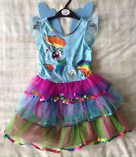 Dynamic Bnwot Girls Xmas Dress Age 7-8 Yrs Buy Now Clothes, Shoes & Accessories