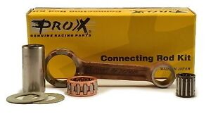 ProX Connecting Rod Kit 03.6113 For Husqvarna TC85 17/14 19/16 KTM 85 SX-2014