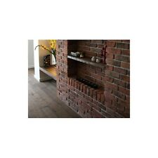 brick slips brick tiles reclaimed GOTHIC OLD EFECT